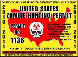 zombiehuntingpermit.jpg