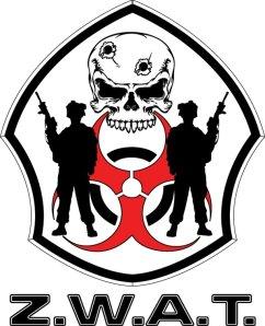ZWAT Logo